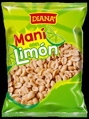 ManÓ©ü-con-limÓ©én