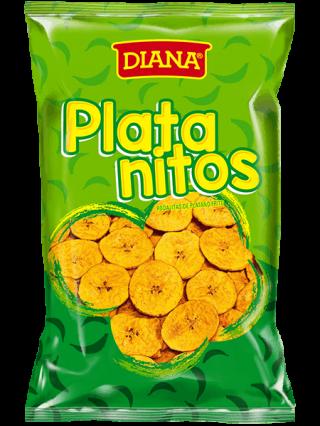 Platanitos